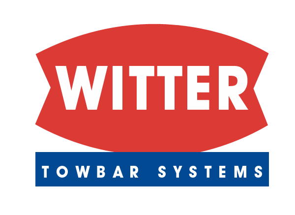 Witter Towbar Systems Towbars And Accessories