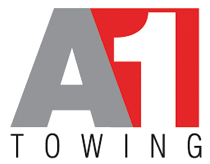 A1 Towing Towbars And Accessories