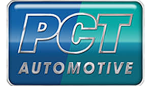 PCT Automotive Towbars And Accessories