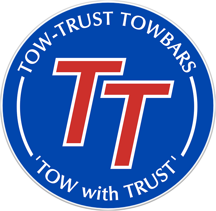 Towtrust Towbars And Accessories